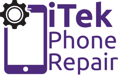 iTek Phone Repair of Brownsburg | iPhone & iPad Repair